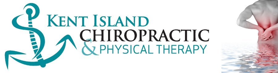 Kent Island Chiropractic & Physical Therapy